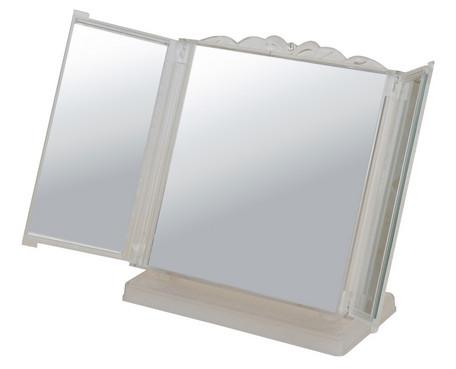 三面鏡 黒猫 (卓上タイプ) G-2000E